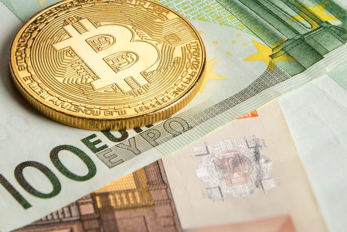VanEck Europe, une filiale du grand gestionnaire d'actifs américain VanEck, a lancé son exchange-traded note (ETN) crypto.