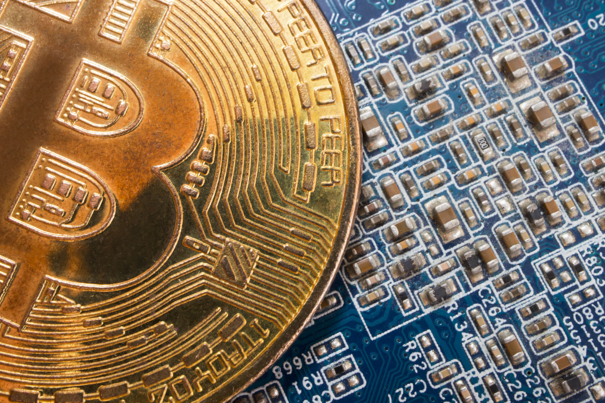 Bitcoin Now Retail Inflation Hedge, Experts Agree - and ...