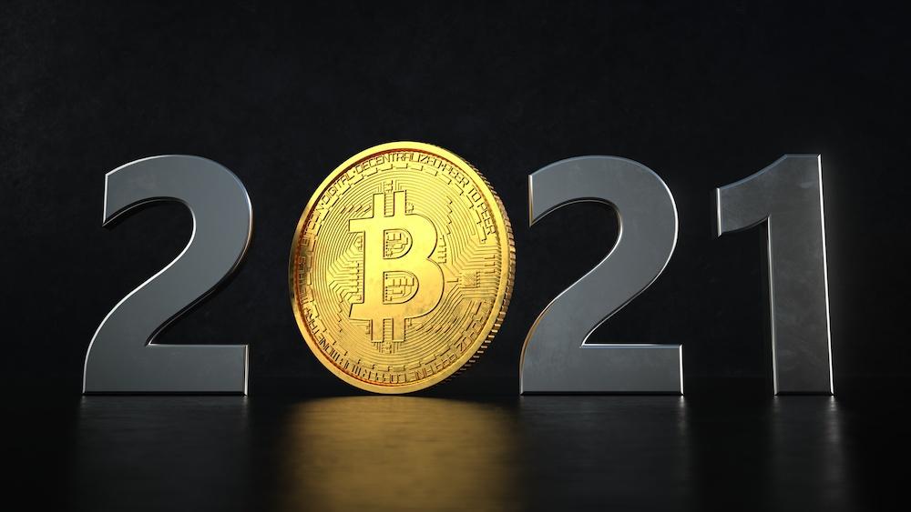 Bitcoin online bani cum faci