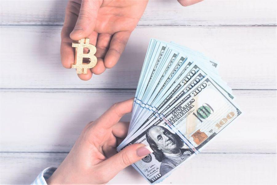 MicroStrategy to Buy More Bitcoin, Crypto Adoption Signs, Zero-Fee Trading + More News