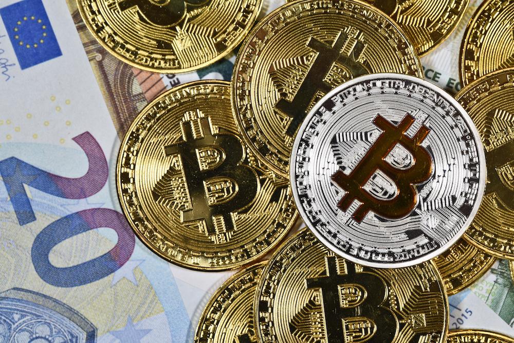 Prix et valeur du Bitcoin : qu'est-ce qui les détermine ? - Cryptonews FR