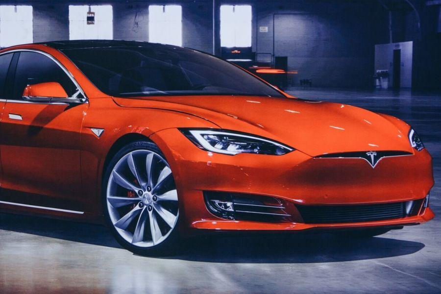 Tesla Buys USD 1.5B Worth of Bitcoin, Might Accept BTC as ...