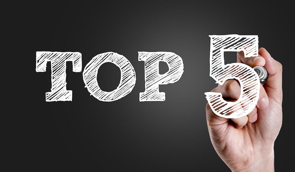 Les 5 actus cryptos de la semaine (Tesla, Amazon, Mastercard, G7, DeFi) - Cryptonews FR
