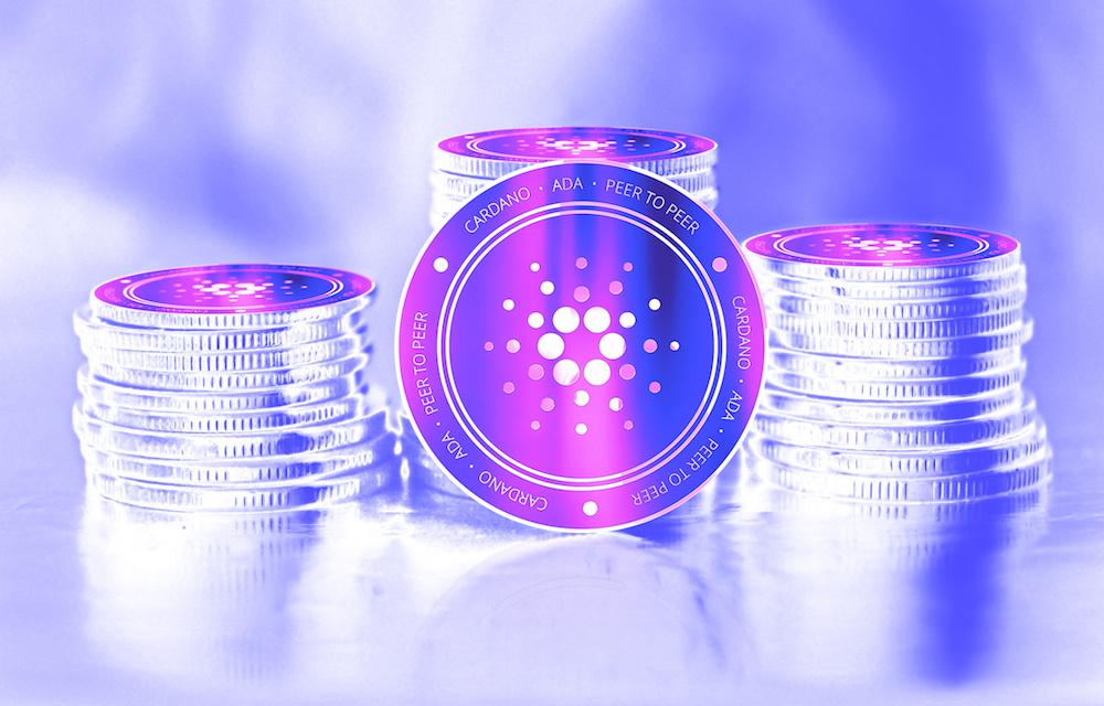 Cardano (ADA): la cryptomonnaie qui ambitionne de prendre la place d'Ethereum (ETH) - Cryptonews FR