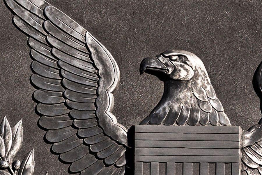 Course contre la montre pour la SEC concernant un futur ETF Bitcoin - Cryptonews FR