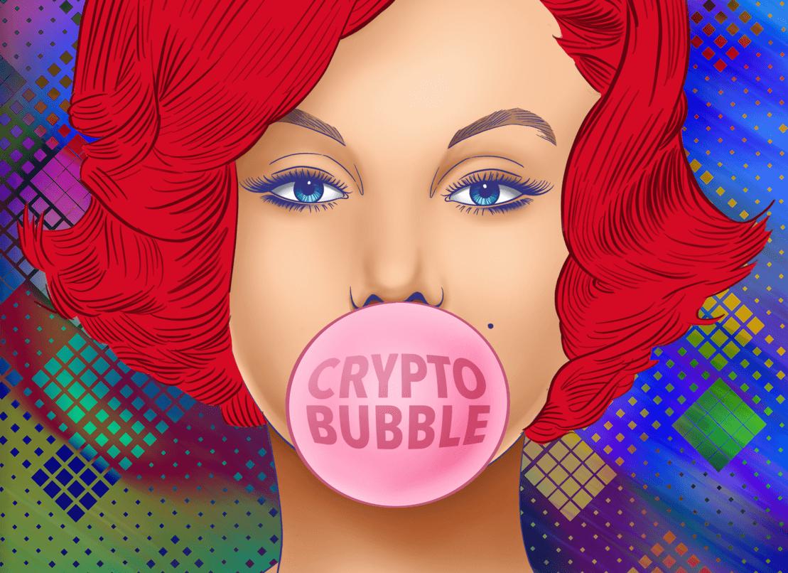 Les NFT surpassent Litecoin (LTC), Bitcoin Cash et XRP sur Google - Cryptonews FR