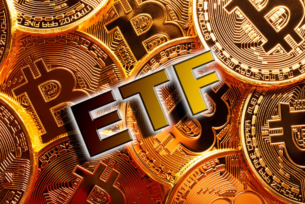 L'ETF Bitcoin est une réalité, il est désormais possible d'acheter des actions en ligne facilement et sans avoir besoin d'investir une somme importante. Voici tout ce que vous devez savoir sur Bitcoin ETF pour bien démarrer