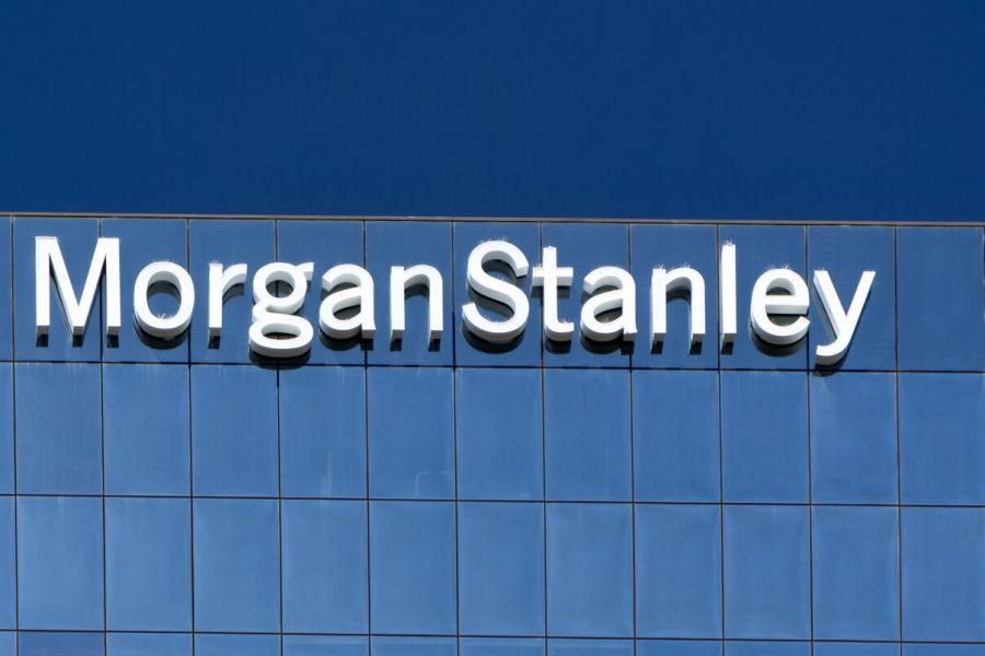 Morgan Stanley, Soros Tap Into Bitcoin, Speedy Taproot, Ethereum's Berlin + More News