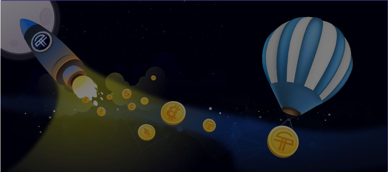 Le SaTT réinvente la publicité numérique et vous offre des tokens via un Airdrop - Cryptonews FR