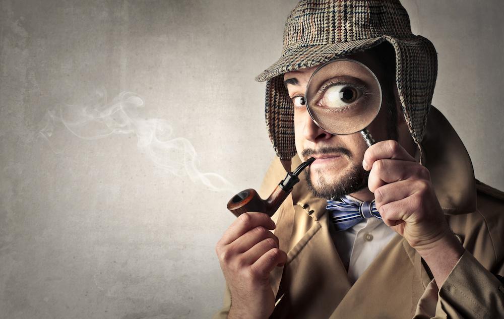 Deux cryptos qui pourraient flamber plus que le Bitcoin en 2021 ! - Cryptonews FR