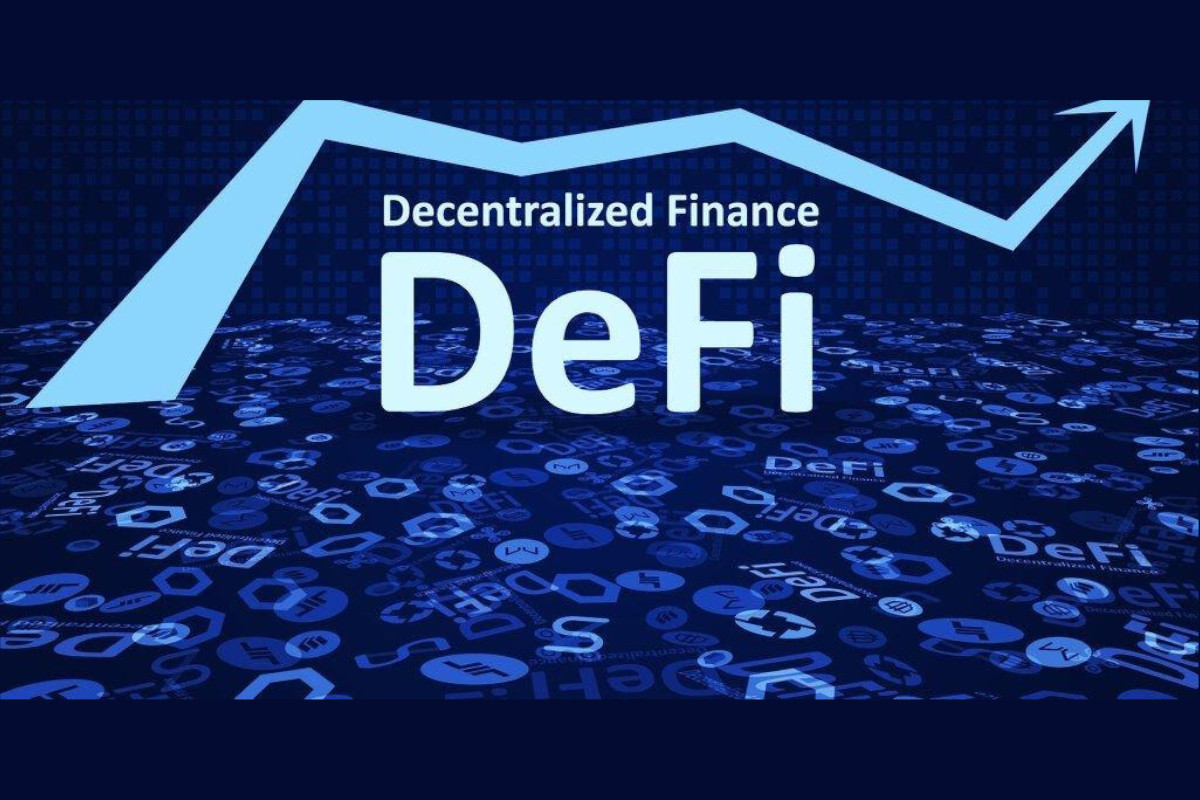 How is the DeFi Landscape Shaping Up in 2021?
