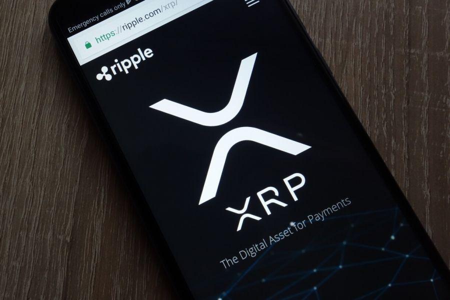 Dans son dernier rapport sur la situation du marché, Ripple a annoncé que les ventes directes de XRP auprès des exchanges allaient reprendre, citant une augmentation de la demande pour son service ODL.