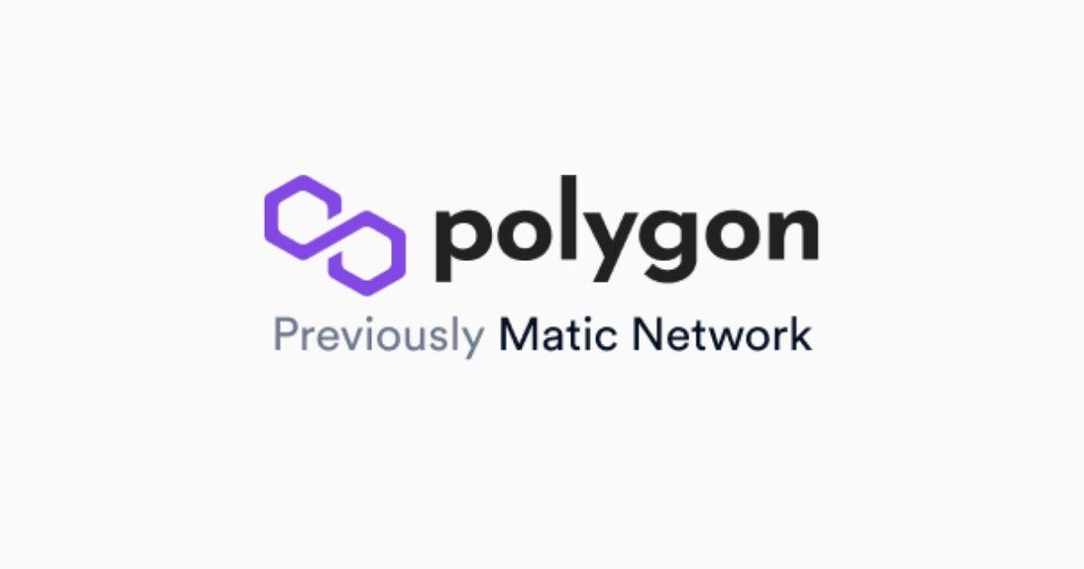 3 raisons du succès de Polygon (MATIC) en plein crash crypto