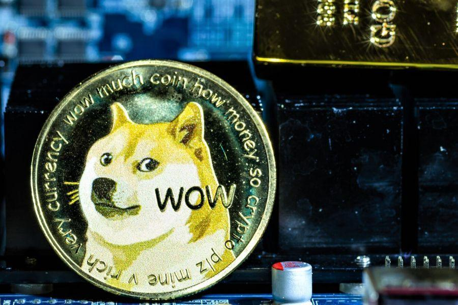 Meme Coins Are Among Worst Performers This Week