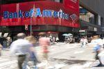 Bank of America Doesn't Like Anonymity of Cryptocurrencies