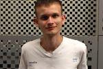 Vitalik Buterin Urges Cautious Approach to Crypto, Is Dismissed