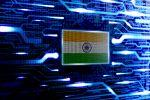 How Crypto World Puts Pressure on Government - India Case