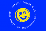 Bitcoin Regret Club - How Much You Missed Out
