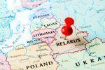 Blockchain Investors Mark Belarus on Their Expansion Maps