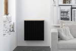 Crypto Tech: Combine Mining and Heating With a Smart Heater