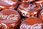 Coca-Cola to Fight Forced Labor Using Blockchain