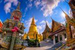 Source: iStock/thitivong