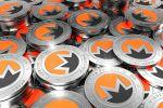 Monero Not as Private as Previously Thought