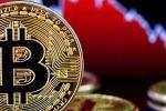 Bitcoin und Altcoins droht die Gefahr weiterer Rückgänge