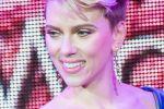 Monero Cryptominers verwenden Google Play und Bild von Scarlett Johansson
