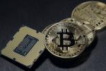 Swisscom und MME wollen die Krypto Lizenz zum Gelddrucken