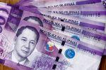 Exchange Run by Philippine President's Brother Seeks Operating Permit