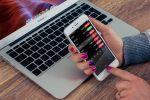 Die Börse in Stuttgart veröffentlicht die Krypto Trading App Bison