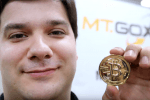 A Job for MtGox ex-CEO: Downgrading to CTO