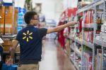 Walmart Wants its Suppliers to Apply Blockchain Technology