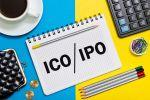 Asset-Backed Tokens Gain Popularity in Challenging ICO Landscape