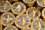 Ethereum: Sharding-nieuws wint het van SEC-onderzoek