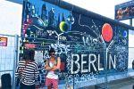 Berlin ist die Krypto Hauptstadt Deutschlands