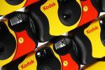 Kodak Seeks USD 50 Million in Token Offering