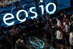 EOS Developer Appoints High-flying Commonwealth Bank Exec as COO