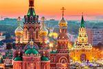 Russian Crypto Law Taking Shape