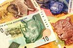 Cryptocurrency Is Not Money, Says South Africa Central Bank