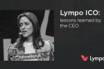 Lympo ICO: Lessons Learned by the Founder