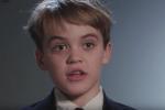 طفل عبقري يبلغ 11 عاماً، طوّر عملات الالعاب...
