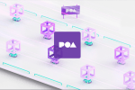 POA Network: How To Stake Your Identity