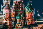 New Russian Regulations Could Scare off Crypto Investors