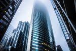 BlockState startet eines der weltweit ersten Equity Token Offerings (ETOs) mit Neufund
