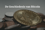 De Geschiedenis van Bitcoin (3) - De miljoenen pizza's