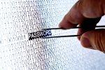 3 manieren waarop uw Cryptocurrency Exchange-account kan worden gehackt