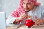 المجتمع العربي في عالم الكريبتو