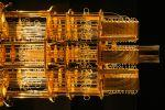 How Quantum Computers Could Steal Your Bitcoin